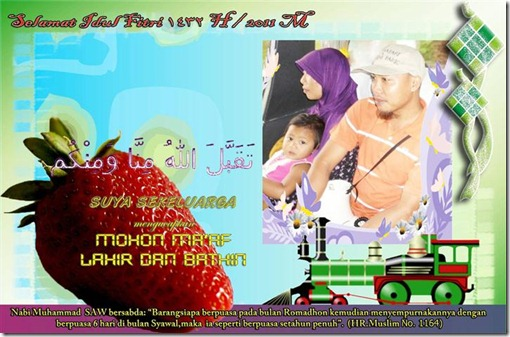 lebaran facebook(FILEminimizer) (Small)